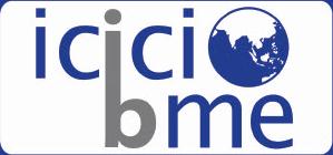 ICICI-BME 2017